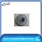Wholesale D3*3mm Disc magnets SmCo