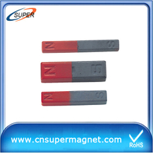 Y35 Various types of ferrite magnetic