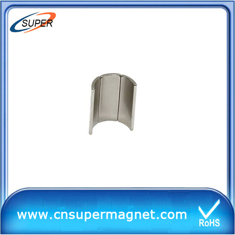 extremely strong magnets/arc Neodymium Magnet