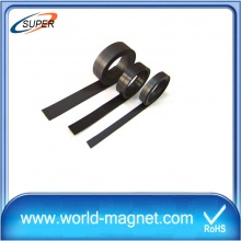 60m*12.7mm*1.5mm Roll rubber magnet