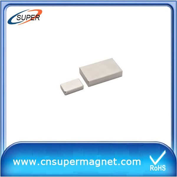 strongest rare earth block magnets/crazily hottest sales magnets