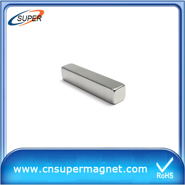 buy block neodymium magnets cost/crazily hottest sales magnets