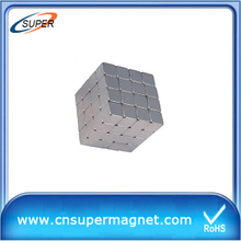 neodymium n50 magnets/N35 ndfeb magnet in China