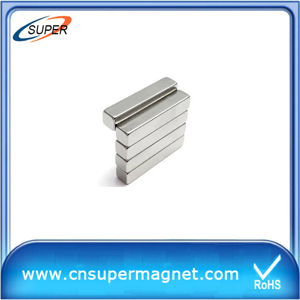 high quality strong ndfeb magnet for generators