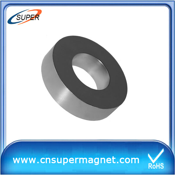 about neodymium magnets/ring neodymium magnet
