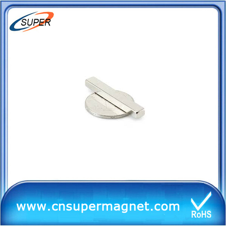 magnets are used for/N35 ndfeb magnet in China