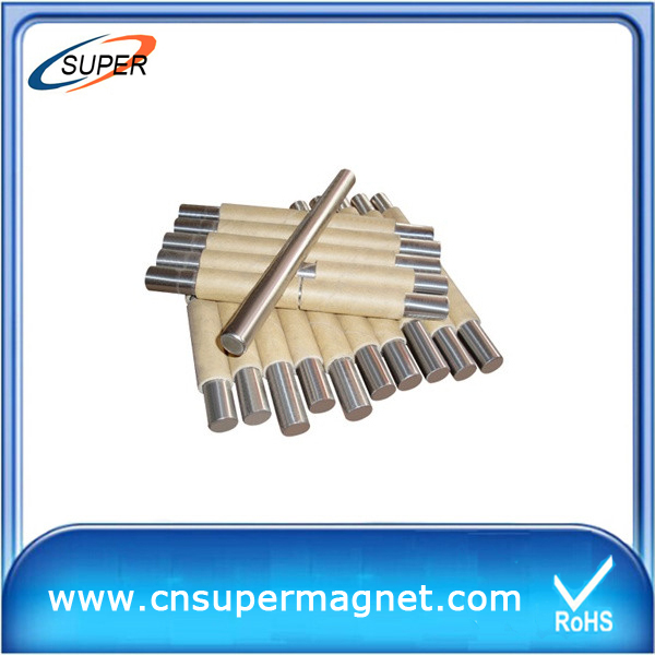 16*300 magnet bar/crazily hottest sales