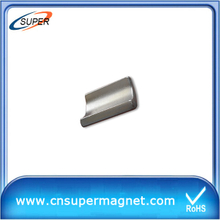 neodymium magnets price in china/arc Neodymium Magnet