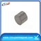 High Quality D15*10mm SmCo Permanent Magnet