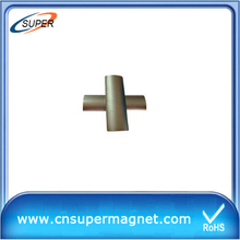 purchase magnets/arc Neodymium Magnet