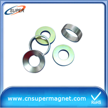 neodymium magnets price in china/ring neodymium magnet
