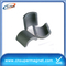 ferrite Y33 arc core manufacturer
