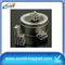 High Quality High Performance China Permanent Ball Magnet