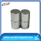 Powerful Neodymium Ultra Thin Cylinder Magnet