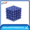 Good Quality NdFeB Neodymium Magnet Ball