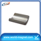 Customized Cheap Price Arc Neodymium Magnet